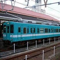 普通電車113系:きのくに線のワンマン運転向け車両
