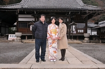 京都フォトツアーN