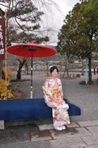 京都フォトツアーM