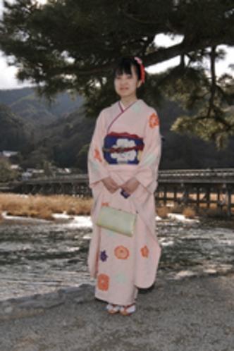 京都フォトツアーR