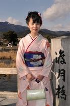 京都フォトツアーS
