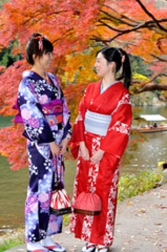 京都フォトツアーJ