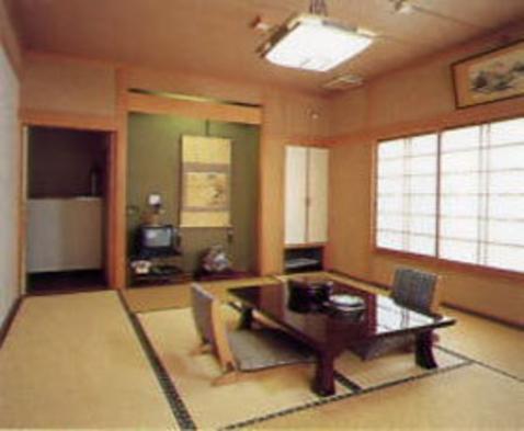 【Base!TOHOKU~さぁ、豊かさの最前線へ~】朝食付きロングステイプラン