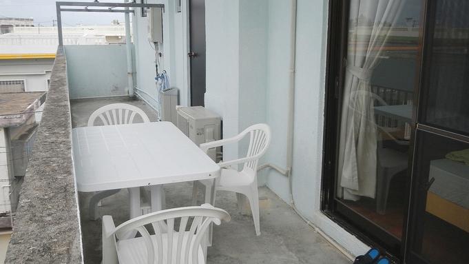 【一棟貸切・素泊まり】宮古島で暮らすような滞在を…最大7名様まで宿泊可能