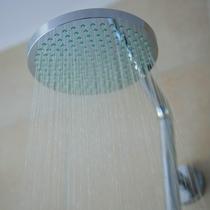 【side.B】niwa shower
