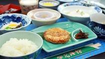地元ブランド米「淡雪こまち」秋田の美味しいお米は炊きたてで!