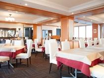 19Fレストラン