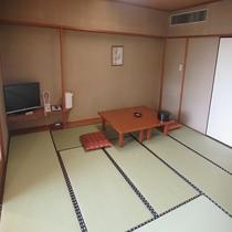 東館和室【12.5畳】