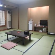 本館和室【12畳】