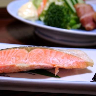 「1泊朝食」密を避ける低稼働率営業 コロナ対策期間プラン