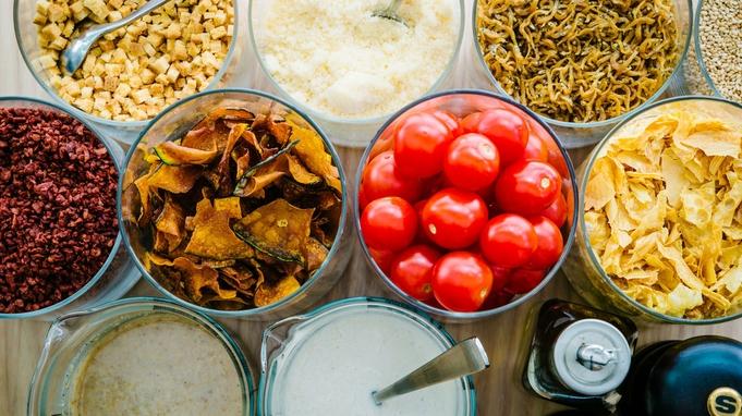 【楽天限定】【女性限定】【ポイント10倍】朝食+スキンケア付☆3つのスペシャル特典ラクラク旅ガール♪