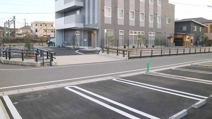 【駐車場なし/朝食付】富士山近くでのお仕事に!ホテルで朝食をしっかり食べて1日をスタート