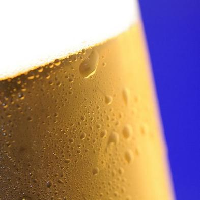 【6/1〜7/21ウェルカムドリンクに冷た〜い生ビール&夕食は旬のお刺身付き!初夏の特典付きプラン