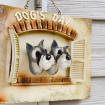 **【外観】愛犬連れ専用ホテル~Dog's day~へようこそ♪