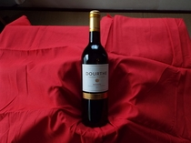 赤ワイン フルボトル