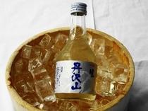 日本酒 丹沢山300ml