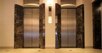 1階【エレベーター前】