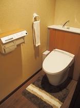 別館 トイレ