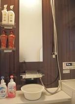 別館 お風呂
