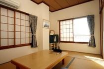 和室一例3