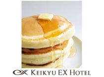 ◆パンケーキ◆