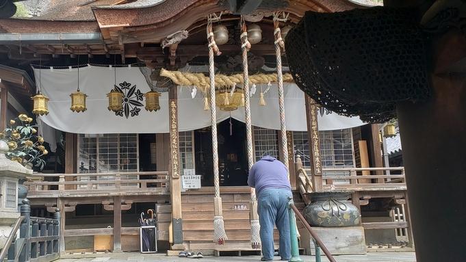 【ワーケーション】生駒山おこもりステイ。テラスや夜景眺望部屋でテレワーク!テイクアウトメニュー豊富