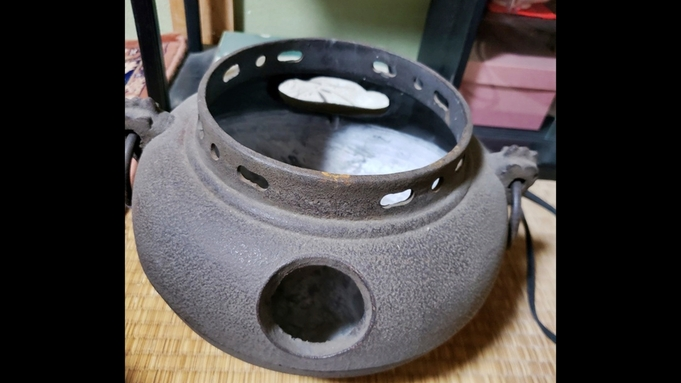 【お茶会体験】日本のおもてなしの心にふれてみませんか?(朝食付)