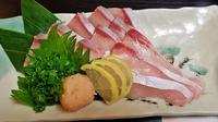 【日帰り昼食+入浴付】当館人気のお鍋3種類から選べる♪日帰りランチプラン