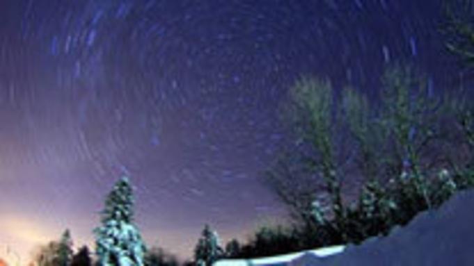 【楽天トラベルセール】◆デラックス◆「恵みの森の温泉ご馳走プラン」【1泊2食付】〜冬〜