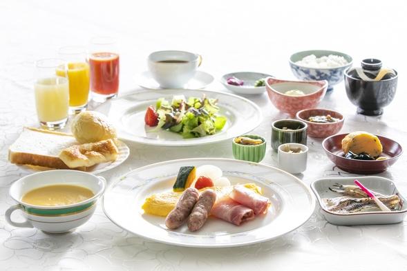 【朝食付】三ヶ日&浜名湖へ気楽にお立ち寄り♪スタンダードプラン♪