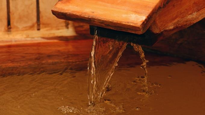 【馬刺し3点盛り】会津名物の馬刺しは絶品★真心こもった創作料理と源泉かけ流し温泉を堪能♪