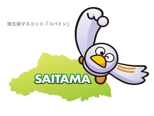 【埼玉県民限定!】ご近所旅行で地元応援プラン(要住所確認)Let's Saitama!