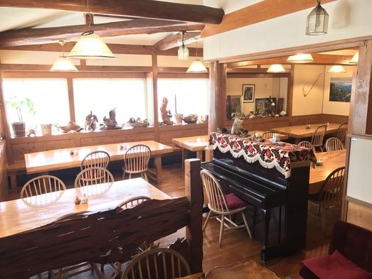 【九州ありがとうキャンペーン】無料送迎(限定)・地産地消・自慢の島料理2食付プラン