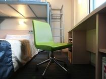 椅子【客室備品】
