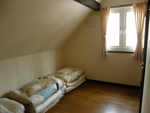 おひとりで個室・・のんびり<素泊まり>宿泊プラン