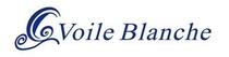 Voile Blanche(ボアル ブランシュ)ロゴ