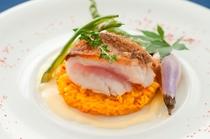 お魚料理イメージ2