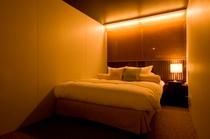 メゾネット ベッドスペース2