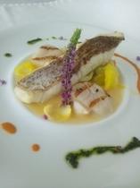 お魚料理イメージ11