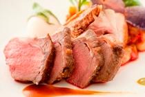 お肉料理イメージ2‐1
