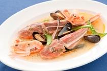お魚料理イメージ4