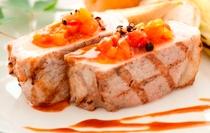 お肉料理イメージ11