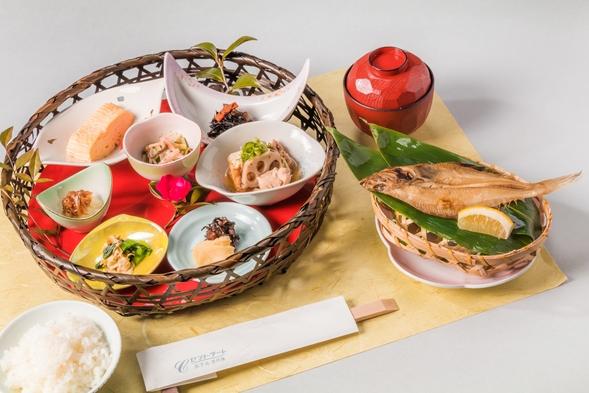 2022☆冬旅!丹後へ カニ+和牛付!ホテルで天然温泉を満喫するプラン
