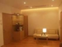 露天風呂付き客室〜ソファベッドがあります〜