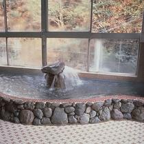 ホルミシス効果がある本物の温泉