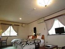 和洋室☆ご家族&グループにおすすめの広い空間