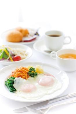 【女性限定】レディースプラン☆(朝食付)〜働く女性を応援します!!〜