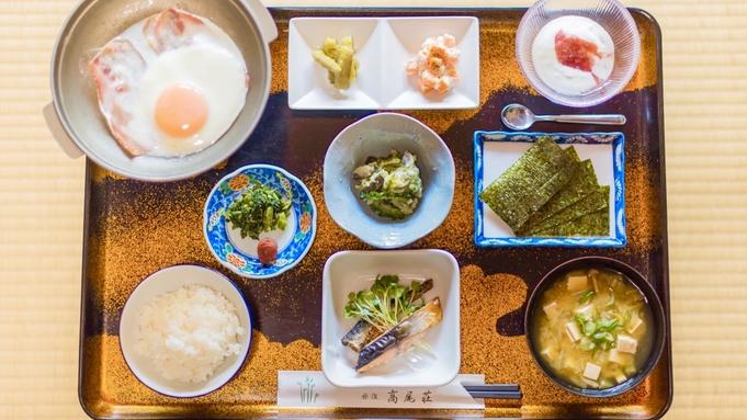 【ホールケーキ+豊後牛スタンダード】夕朝食つき、部屋食プラン