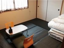 ☆和室☆Japanese-Style room