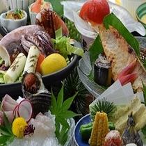 若狭おばま お魚まつり◆2014 夏バージョン(日帰り)